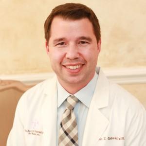 Dr-Glenn-Gallaspy-III-MD-OBGYN